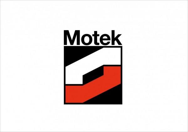 Motek-1030x724