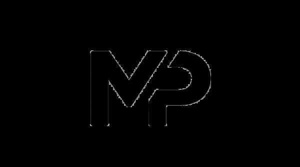 190228_MP-Sensor_Logo_Final-03