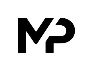 MP_Logo_Final-_SW