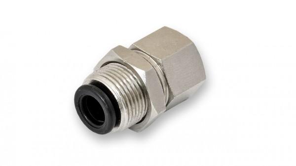 """G1/8"""" IG - Push-in (Schlauchdurchmesser 6 mm)"""